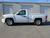 Thumbnail 2009 Chevrolet C1500 - Auto Drive Inc.