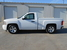 2009 Chevrolet C1500 WT. Work Truck Trim. Lowered 18 inch Wheels & Tire  - 6115  - Auto Drive Inc.