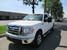2010 Ford F-150 CREW CAB 4WD-XLT  - 2018  - AZ Motors
