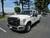 Thumbnail 2013 Ford F-250 - AZ Motors