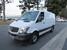 2014 Mercedes-Benz Sprinter Cargo Vans SPRINTER 2500 STANDARD  - 2063  - AZ Motors