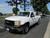 Thumbnail 2007 GMC Sierra 1500 - AZ Motors