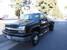 2003 Chevrolet Silverado 3500 LS 8.1L 2WD DRW  - 3913  - AZ Motors