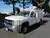 Thumbnail 2008 Chevrolet Silverado 2500HD - AZ Motors