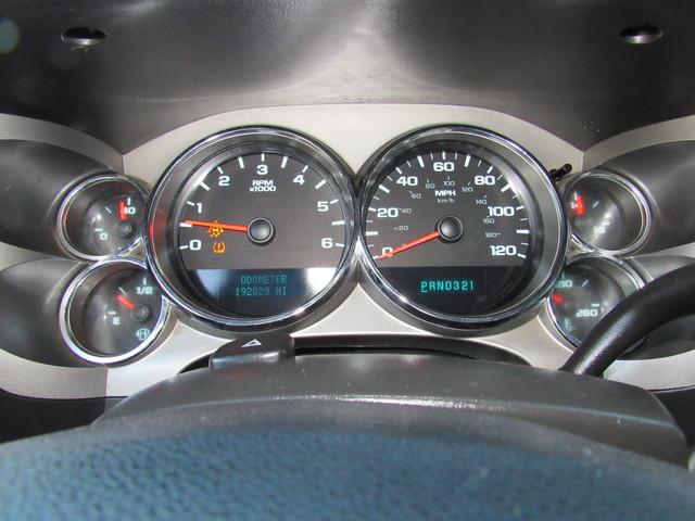 2008 Chevrolet Silverado 1500  - AZ Motors