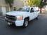2008 Chevrolet Silverado 1500 LT CREW CAB SHORT BED 2WD  - 2625  - AZ Motors