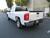 Thumbnail 2008 Chevrolet Silverado 1500 - AZ Motors