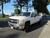 Thumbnail 2011 Chevrolet Silverado 2500HD - AZ Motors