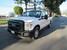 2014 Ford F-250 REG CAB LONG BED- XL- LUMBER RACK  - 1477  - AZ Motors
