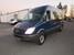 2012 Mercedes-Benz Sprinter Passenger Vans super high celing 12 passenger van diesel  - 7310  - AZ Motors
