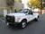 Thumbnail 2015 Ford F-350 - AZ Motors