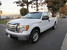 2010 Ford F-150 XLT 2WD SUPER CAB SHORT BED  - 1551  - AZ Motors