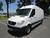 Thumbnail 2013 Mercedes-Benz Sprinter Cargo Vans - AZ Motors