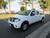 Thumbnail 2012 Nissan Frontier - AZ Motors