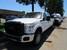 2012 Ford F-250 CREW CAB LONG BED 4WD XL  - 1262  - AZ Motors