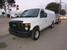 2012 Ford Econoline ext cargo van  - 1144  - AZ Motors