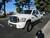 Thumbnail 2009 Dodge Ram 2500 - AZ Motors