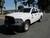 Thumbnail 2014 Ram 1500 - AZ Motors