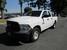 2014 Ram 1500 crew cab Tradesman 4wd  - 2395  - AZ Motors