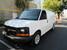 2010 Chevrolet Express Cargo Van  - 1095  - AZ Motors