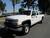 Thumbnail 2006 Chevrolet Silverado 2500HD - AZ Motors