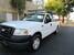 2007 Ford F-150 XL REG CAB LONG BED lumber rack  - 4329  - AZ Motors