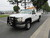 Thumbnail 2005 Chevrolet Silverado 2500HD - AZ Motors
