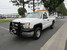2005 Chevrolet Silverado 2500HD 4wd/Work Truck  - 3421  - AZ Motors