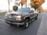 2007 Chevrolet Silverado 2500HD LT1 long bed crew 2wd  - 8857  - AZ Motors
