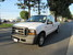 2005 Ford F-250 XL-super cab long bed  - 3116  - AZ Motors