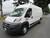 Thumbnail 2017 Ram ProMaster Cargo Van - AZ Motors