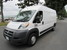 2017 Ram ProMaster Cargo Van high roof v6  - 5137  - AZ Motors