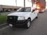 2008 Ford F-150 XL reg cab long bed  - 6051  - AZ Motors