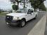 2008 Ford F-150 crew cab short bed XL- PW-PDL  - 6261  - AZ Motors