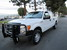 2012 Ford F-150 XL PW PDL 4WD  - 8672  - AZ Motors