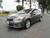 Thumbnail 2014 Kia FORTE - AZ Motors