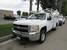 2009 Chevrolet Silverado 2500HD utility bed-Work Truck  - 6300  - AZ Motors