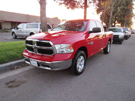 2015 Ram 1500 Tradesman 4wd for Sale  - 3871  - AZ Motors