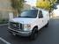 2008 Ford Econoline CARGO VAN/Commercial  - 61293  - AZ Motors