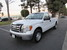 2010 Ford F-150 XL reg cab long bed  - 1732  - AZ Motors