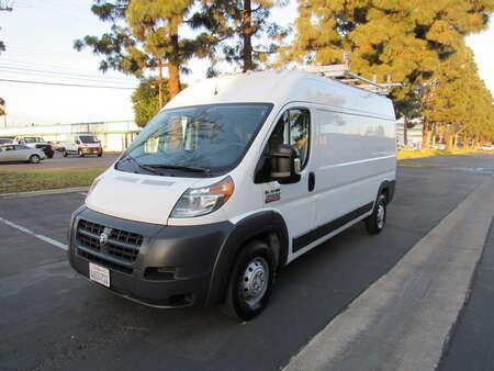 2014 Ram ProMaster Cargo Van 159 for Sale  - 2219  - AZ Motors