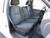 Thumbnail 2013 Chevrolet Silverado 1500 - AZ Motors