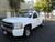 Thumbnail 2010 Chevrolet Silverado 1500 - AZ Motors