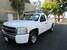 2010 Chevrolet Silverado 1500 Work Truck  - 7937  - AZ Motors