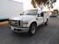 2008 Ford F-350 utility bed XL  - 1653  - AZ Motors