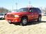 2001 Dodge Durango  - 4262  - Family Motors, Inc.