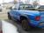 Thumbnail 2001 Dodge Ram 1500 - Family Motors, Inc.