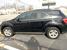 2012 Chevrolet Equinox  - 4282  - Family Motors, Inc.