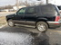 2004 Mercury Mountaineer  - LL4057R  - Family Motors, Inc.