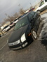 2008 Ford Fusion  - L4158  - Family Motors, Inc.